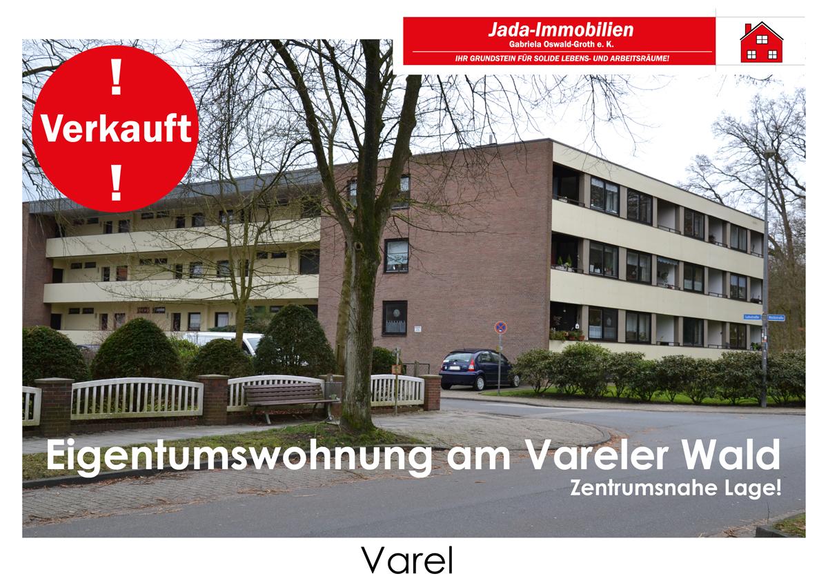 H. E. aus Simmern